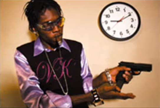 Dancehall images Photo of Vybz Kartel wallpaper and