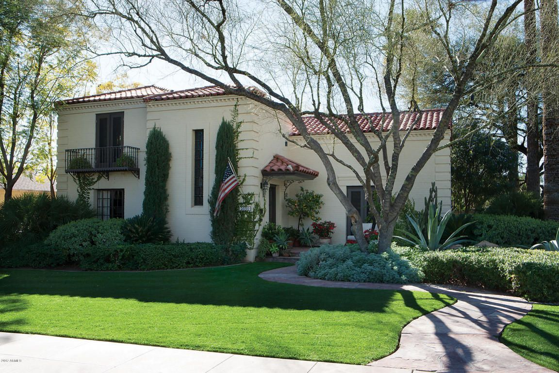single family property for sale with 4 beds 3 baths in phoenix az rh in pinterest com