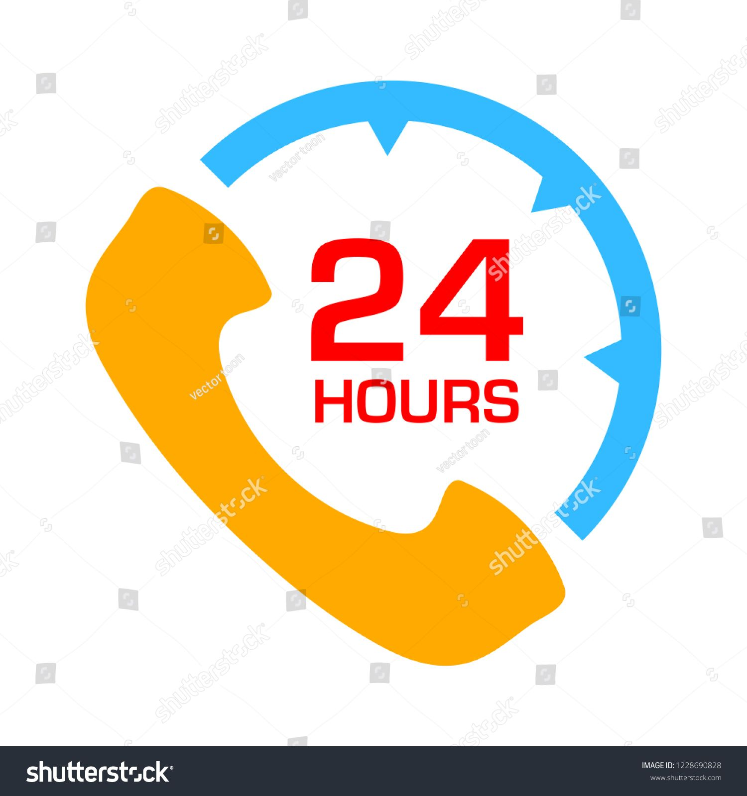 24 7 Customer Service Icon Customer Support Icon Call Center Icon Service Customer Icon Center Support Icon Business Advertising Design Icon