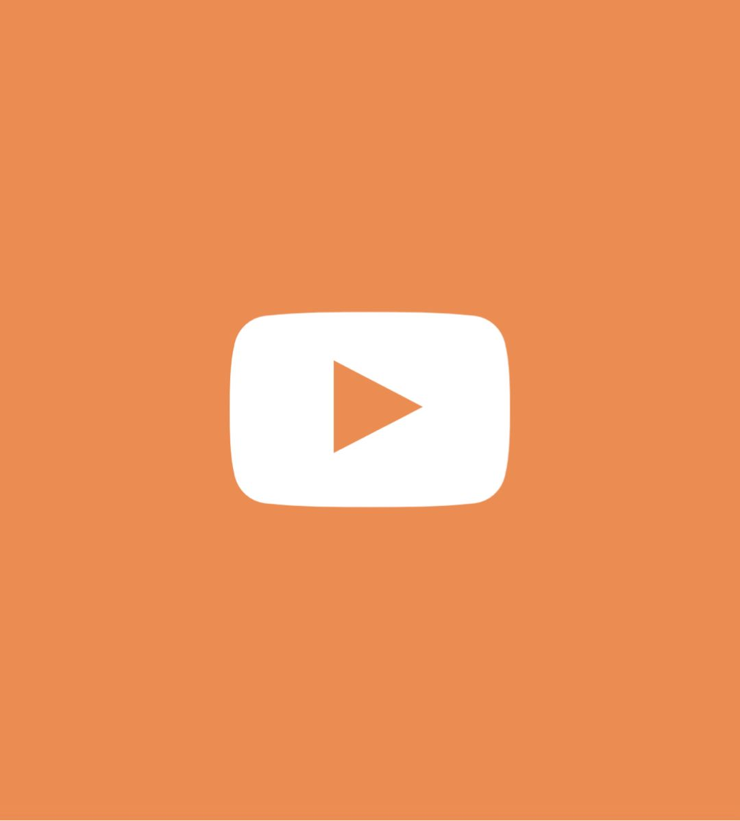 Youtube Icon In 2020 App Icon Design Vintage Phone Wallpaper Iphone Organization