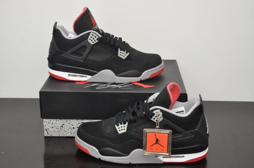 Air jordans, Nike jordan retro