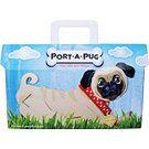 Port-a-Pug | | CALENDARS.COM
