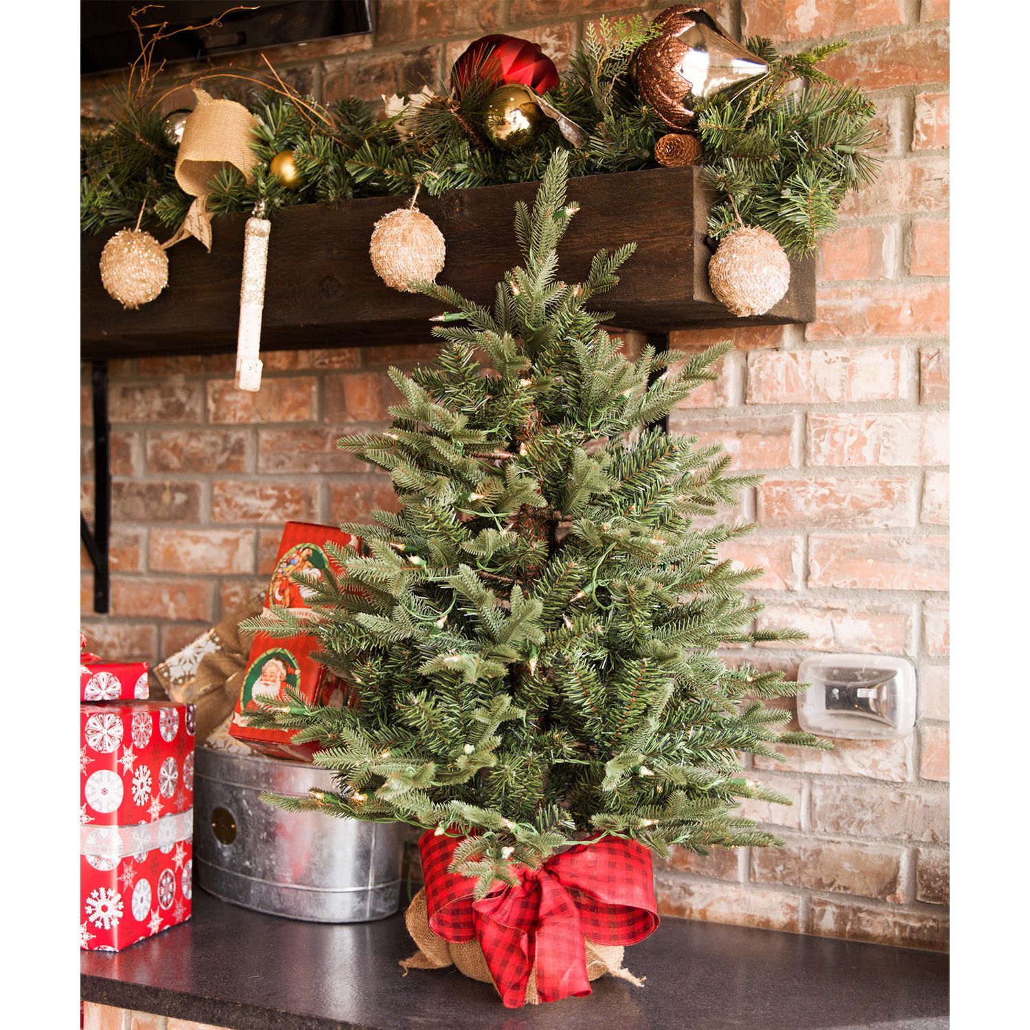 holiday classic evergreen tree timeless traditions sams club jpg 1500x1500 sams christmas trees