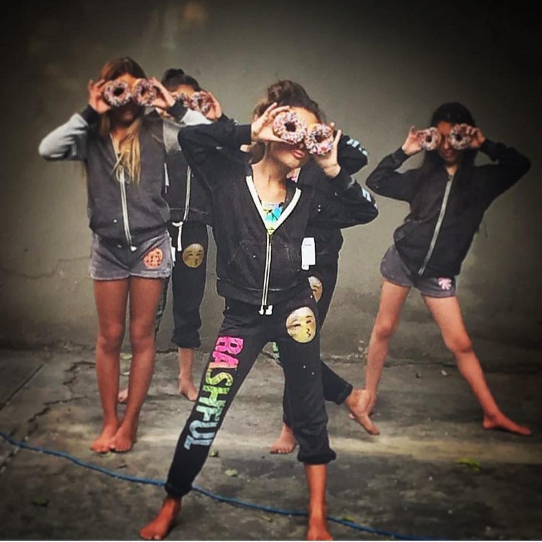 ✨ Celebrity Kids Outfits & Stuff  😎 Since 2006  👻 Snapchat: colibribb 🛍 Shop our gram👇🏻