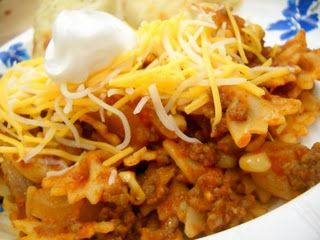 recipe: skillet lasagna cooks illustrated [19]