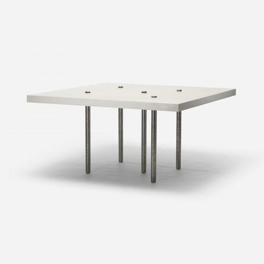 Martin szekely p p c table on wright sto y i for Table 00 martin szekely