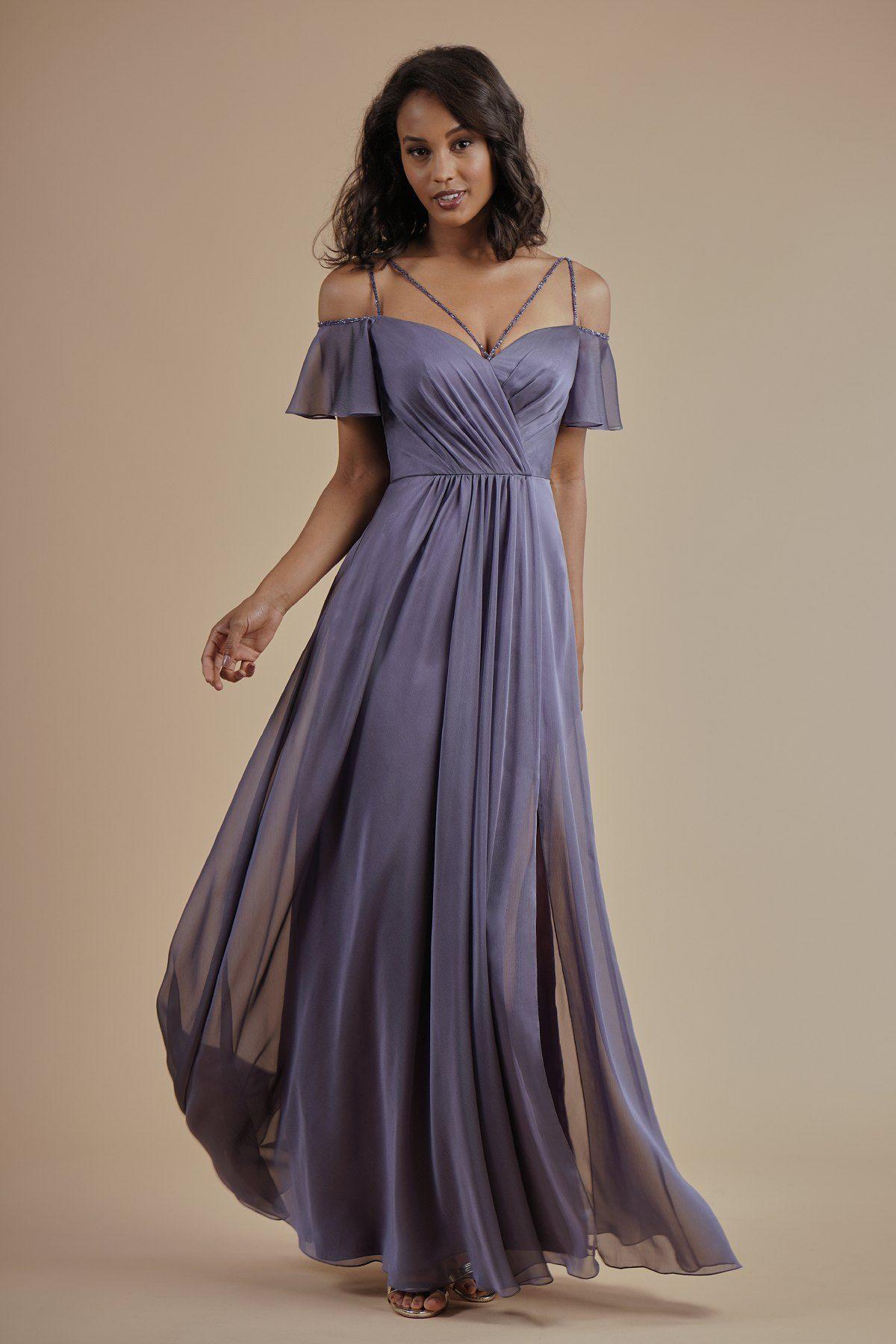Belsoie Dress Style L214002 Curvy Bridesmaid Dresses Belsoie Bridesmaid Dress Bridesmaid Dresses Plus Size
