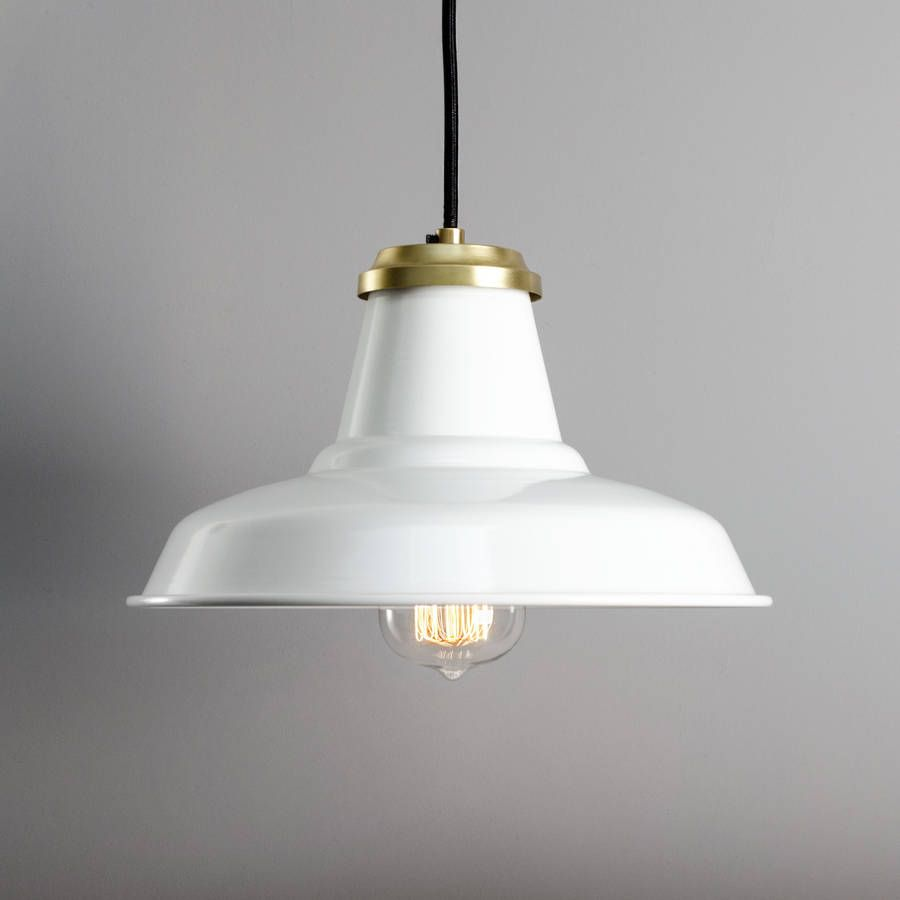 Industrial pendant light top pendant lighting industrial and pendants