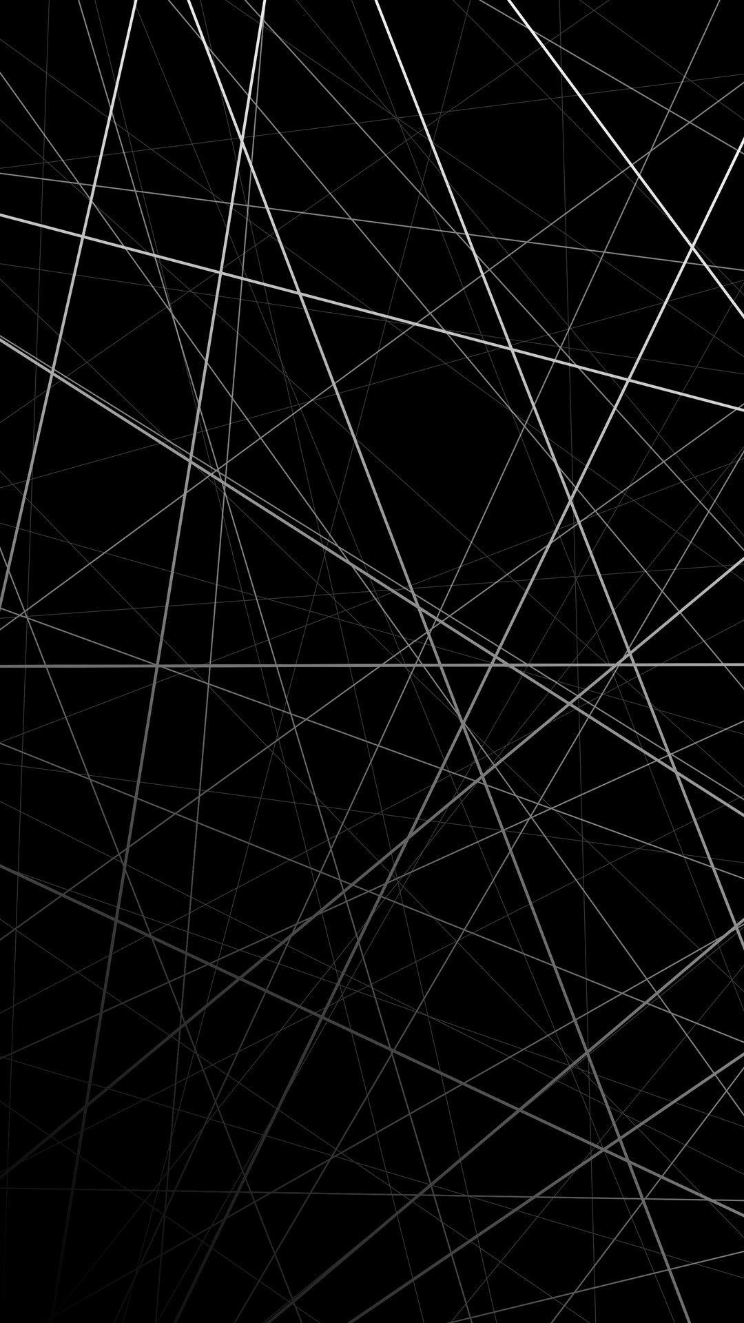 Muchatseble Phone Wallpaper Design Black Aesthetic Wallpaper