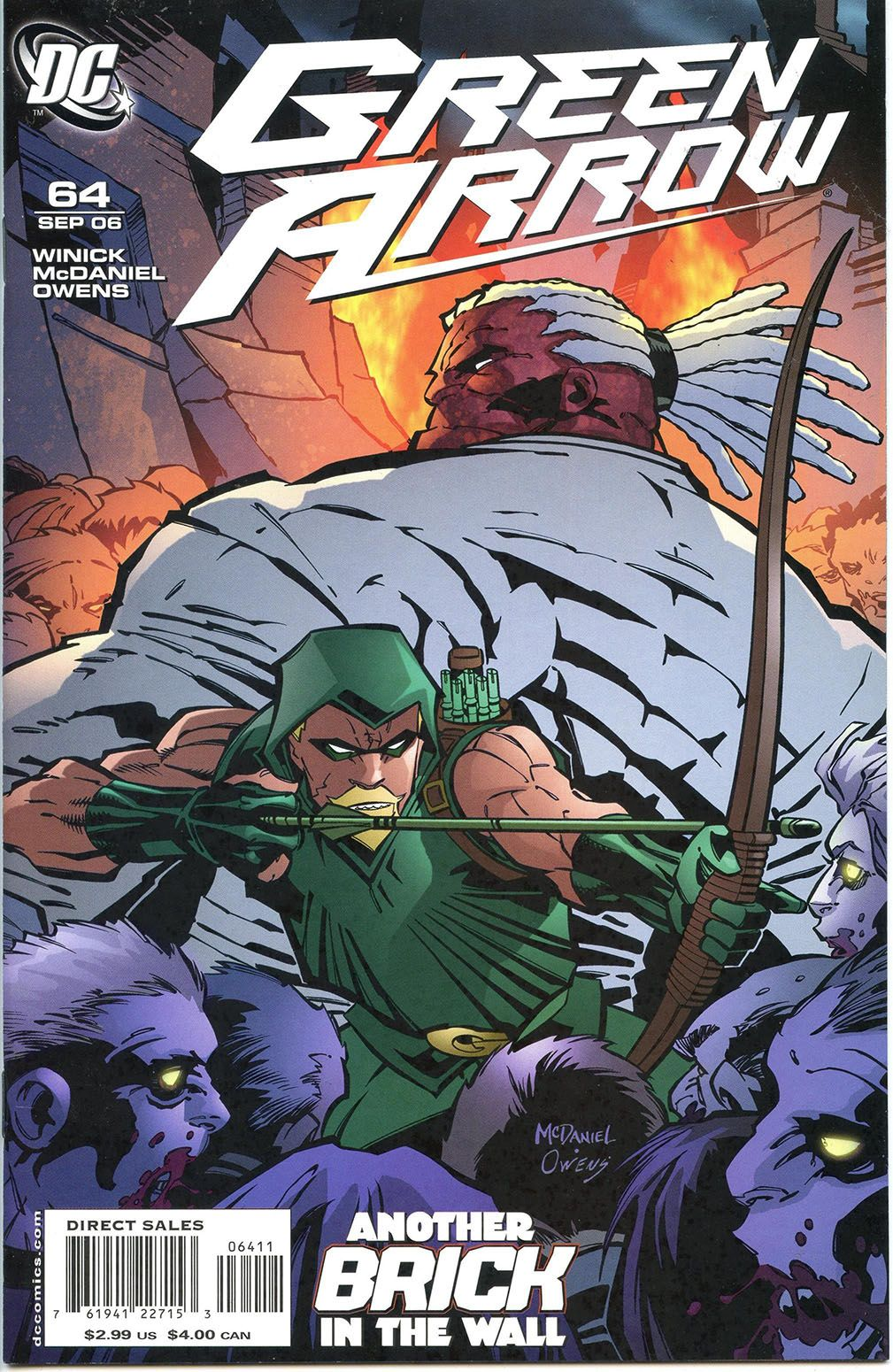 Golden age green arrow yahoo image search results