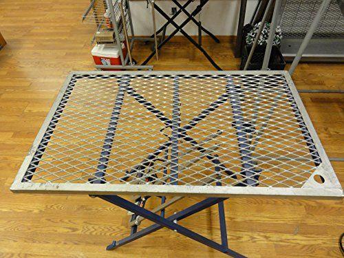 The 12 Best Welding Tables 2020 Welding Table Welding Welding Tools