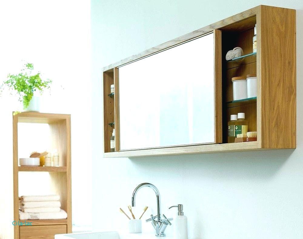 Einzigartige Badezimmer Fliesen Mit Badezimmerschrank Mit Rumah