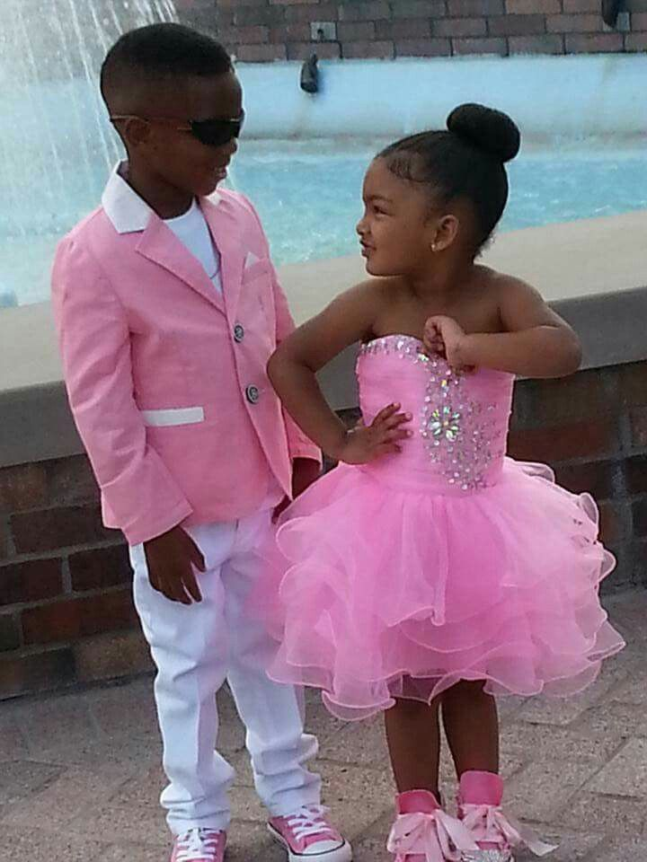 Clothes and footwear kids prom dresses
