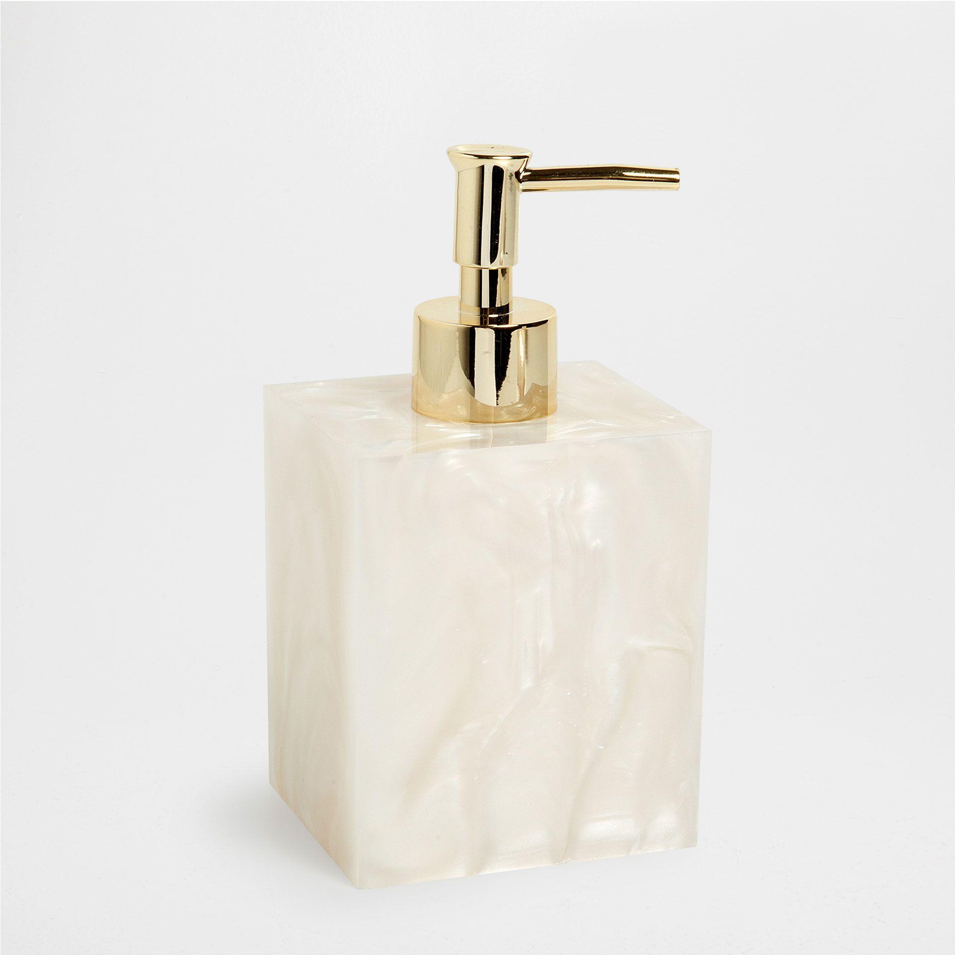 http://www.zarahome.com/fr/bain/accessoires/accessoires-de-bain ...