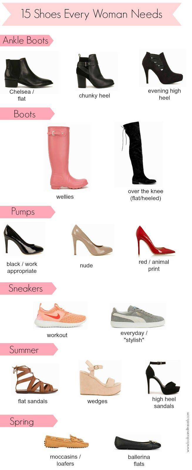 8c girls nike shoes | Nike shoes girls, Nike shoes, Baby
