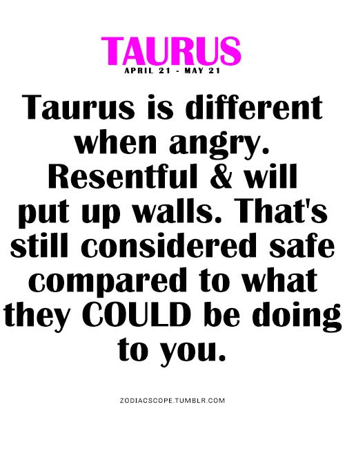 Pin By Ligi Lepisi On Taurus Taurus Quotes Taurus Facts Zodiac Quotes