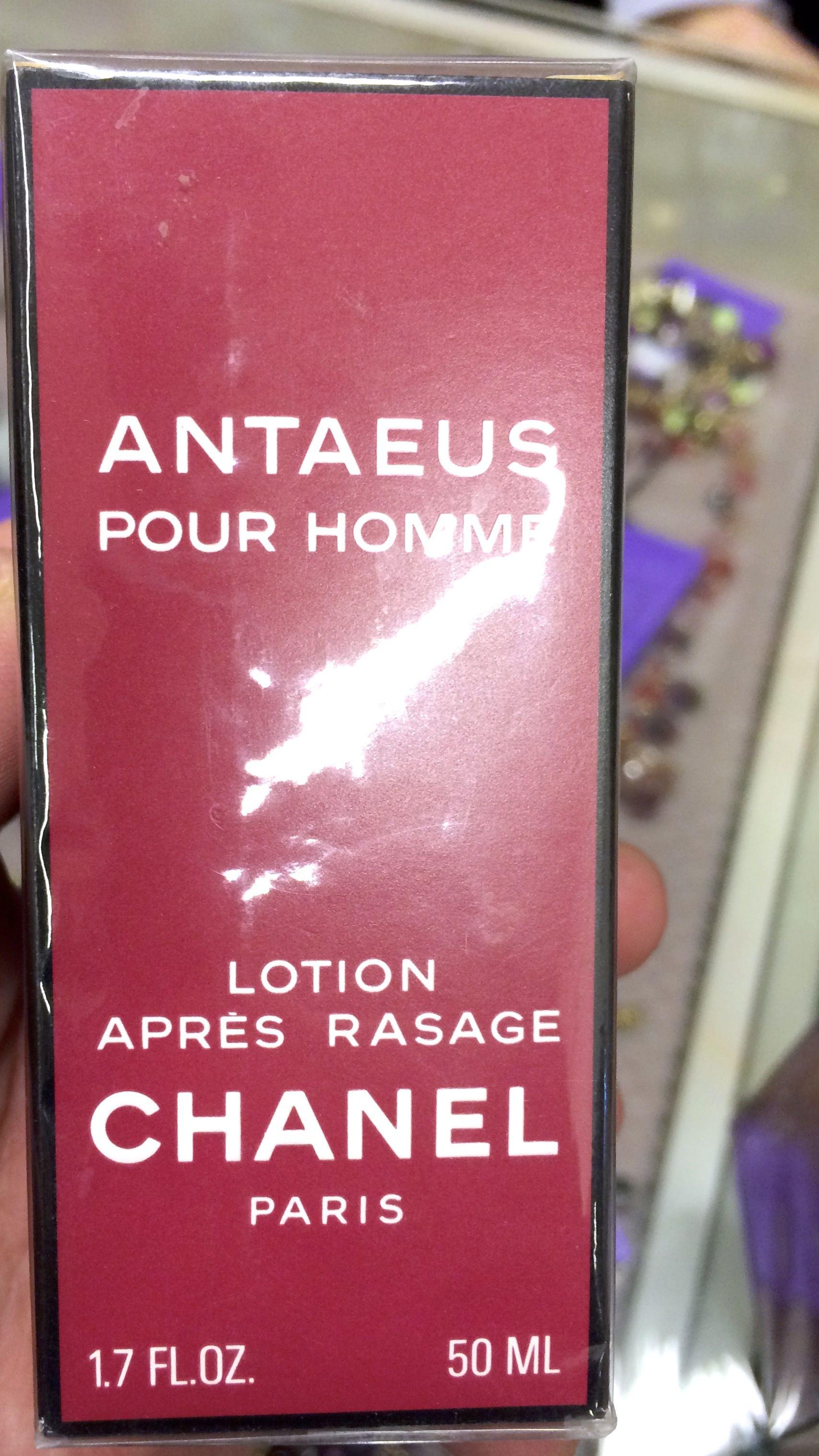 Pin su Man Fragrances