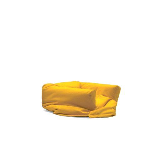 Campeggi Poltrona Letto Bu.Bu Campeggi Poltrona Letto Someday Home Bean Bag Chair