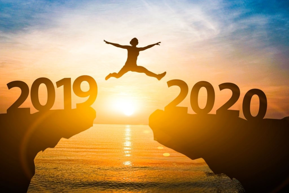 Here is a wide range of beautiful and eye-catching happy new year 2020 and merry christmas images, wallpapers, wishes and greetings, #merrychristmas2020 #christmas #newyear2020 #2020 #happynewyear #chinesenewyear2020 #ratyear2020 #2020images #2020wallpapers