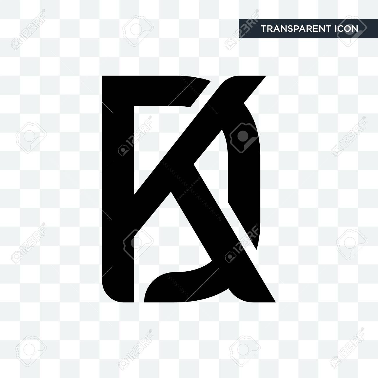 Kd Vector Icon Isolated On Transparent Background Kd Logo Concept Affiliate Icon Isolated Kd Logo Concept Floral Illustrations Transparent Background