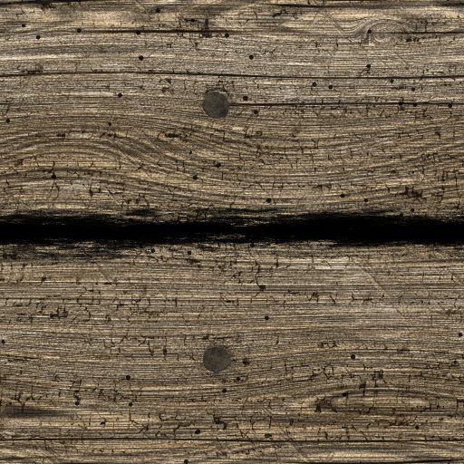 more rough wood texture filter forge rough wood. Black Bedroom Furniture Sets. Home Design Ideas