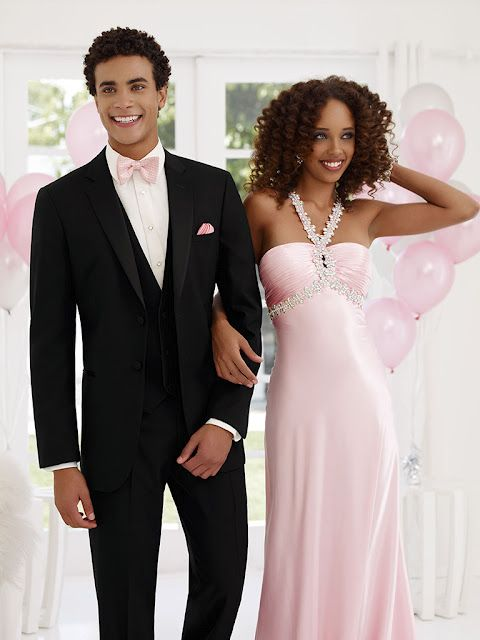 Massive Distraction: Tux | Prom Inspiration | Pinterest