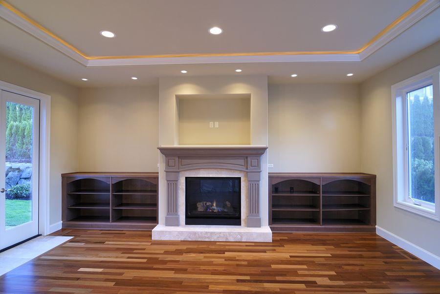 Recessed Lighting Installation In Cherry Hill Nj Recessed Lighting Installing Recessed Lighting Family Room Lighting