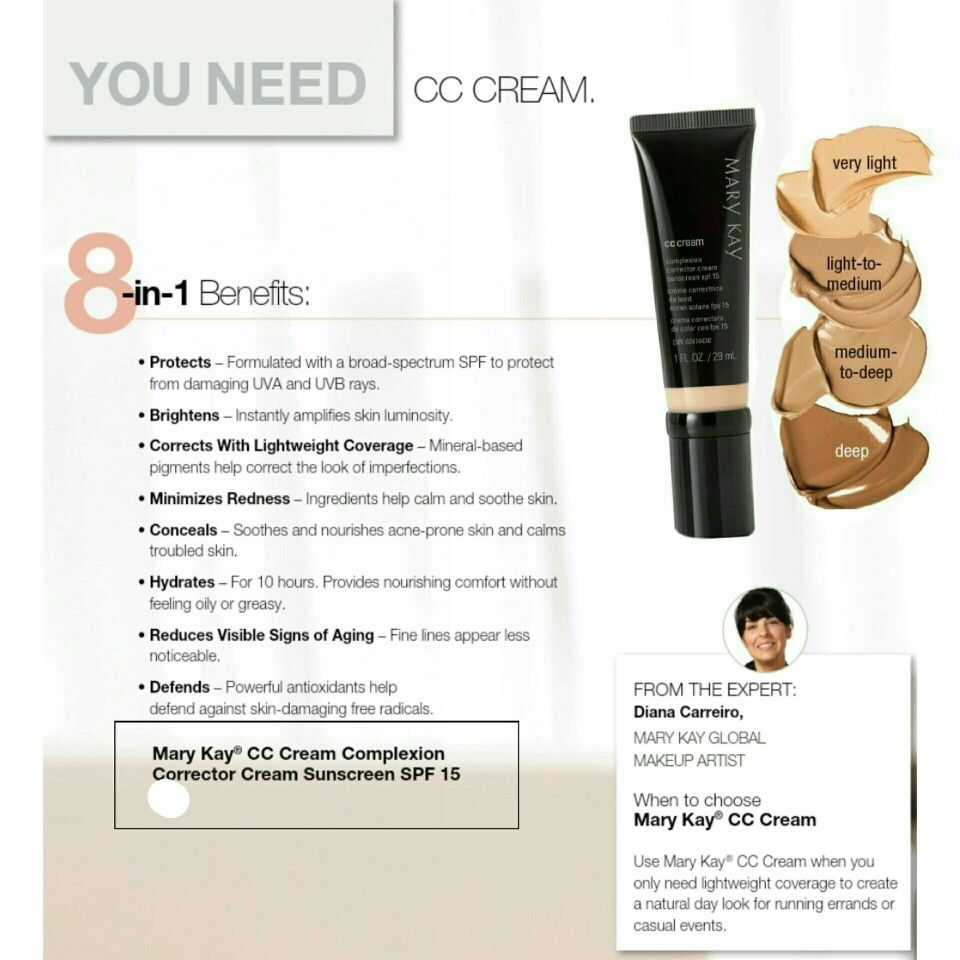 mary kay independent beauty consultant resume virtren com