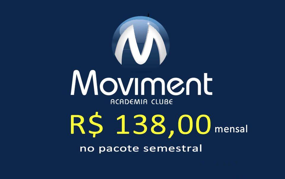 https://www.lastoutlet.com.br/index.php/movimente-pacote-semestral.html