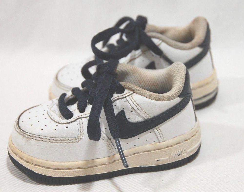 Tommy Hilfiger | Heritage Alternative Sneaker (Toddler) | Nordstrom Rack