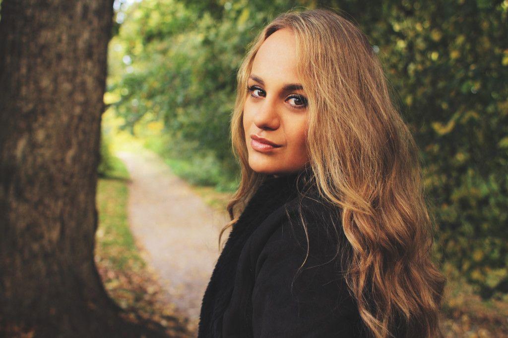 Lucija Leko