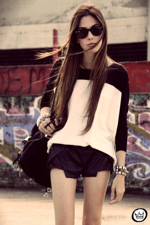 Exquisite activewear - cute image