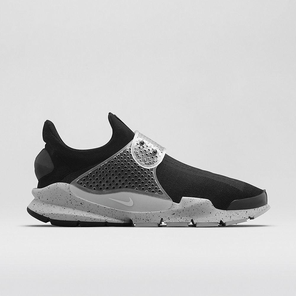 b98bb4c7c037 Zapatillas Nike Sock Dart SP