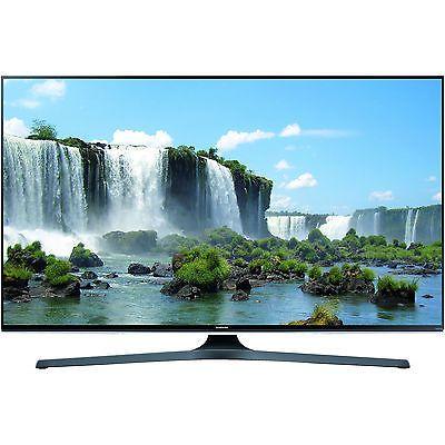 Samsung Ue40j6289 Led Tv Flat 40 Zoll Full Hd Smart Tv Eek Bsparen25 Com Sparen25 De Sparen25 Info Samsung Led Fernseher Und Ebay