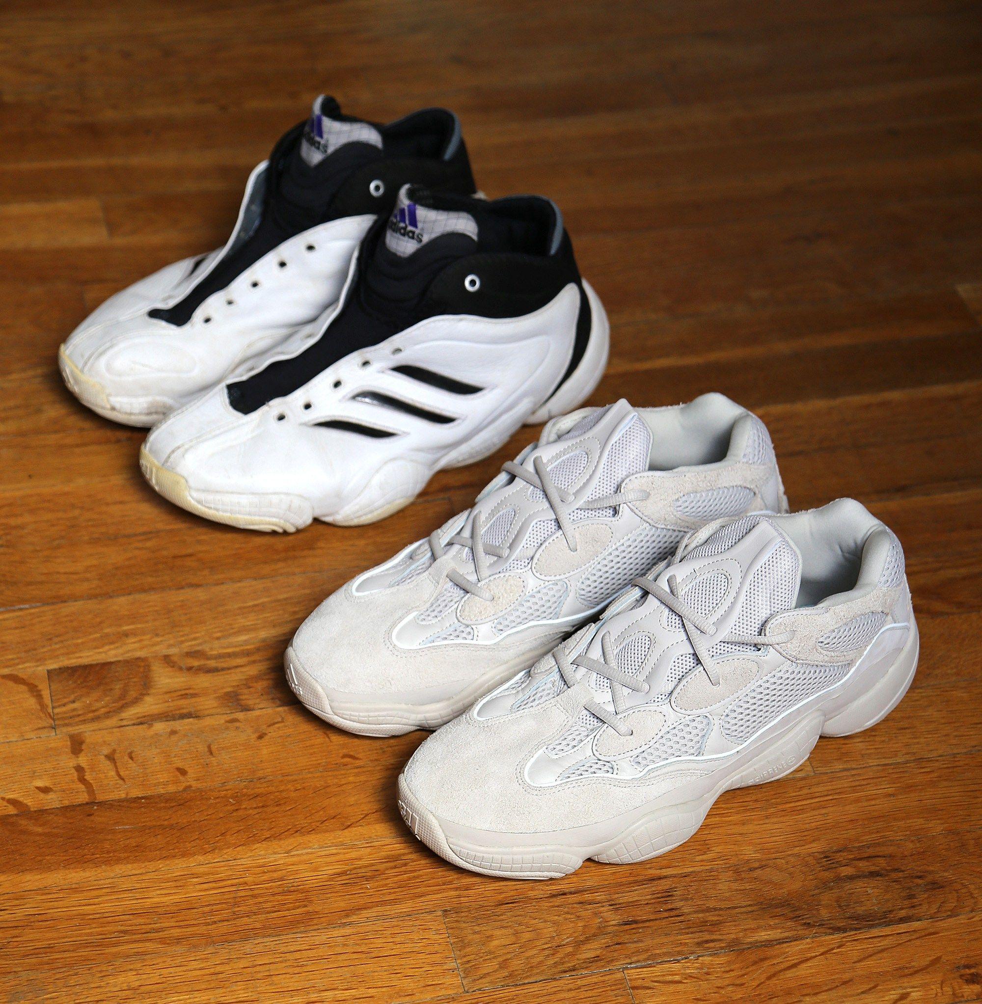 Nice Kicks   Yeezy 500, Kanye yeezy, Yeezy