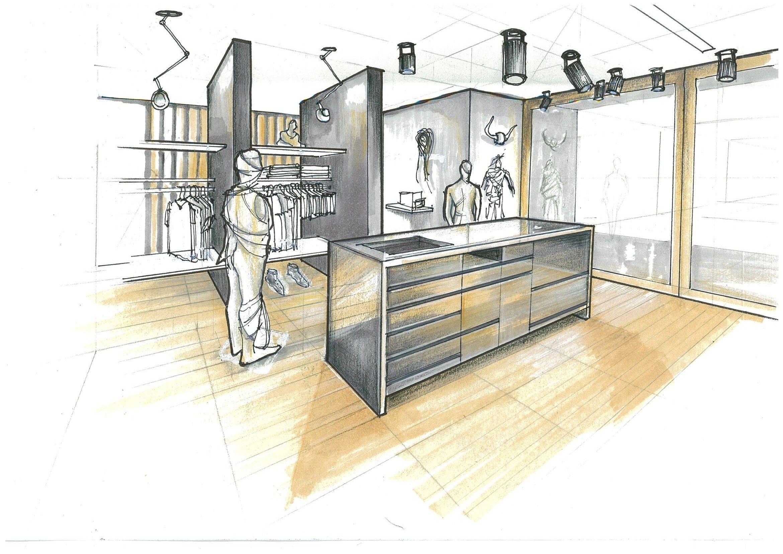 Sources Of Light Interior Design