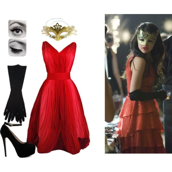 Another Cinderella Story Prom Dress Fashion Dresses