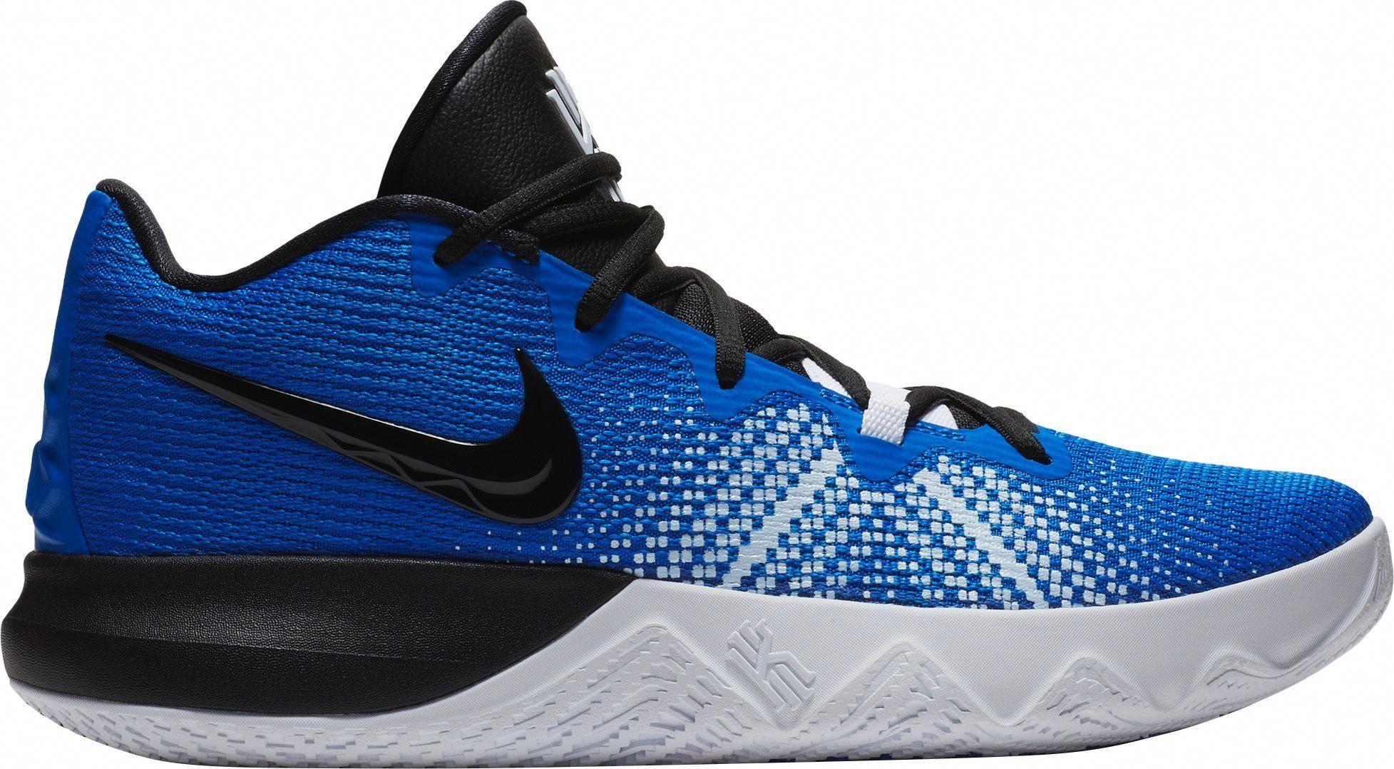Nike hombres Kyrie Flytrap Basketball Zapatos Zapatos azul bestbasketball Zapatos Zapatos ec0fe0