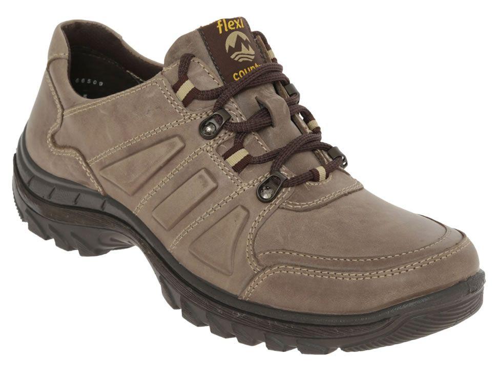 BS Safety Shoes - Calzado de protección de Piel para hombre, color negro, talla 38