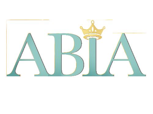 Wedding Directory Abia Australia Wedding Directory Online Wedding Planner Wedding Book