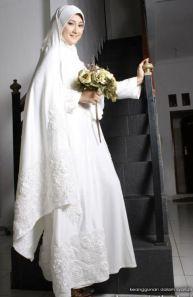 Baju Lamaran Islami Baju Lamaran Muslimah Baju Lamaran Sederhana
