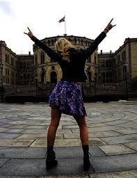 Mah favorite Rydel Poses of all time! <3