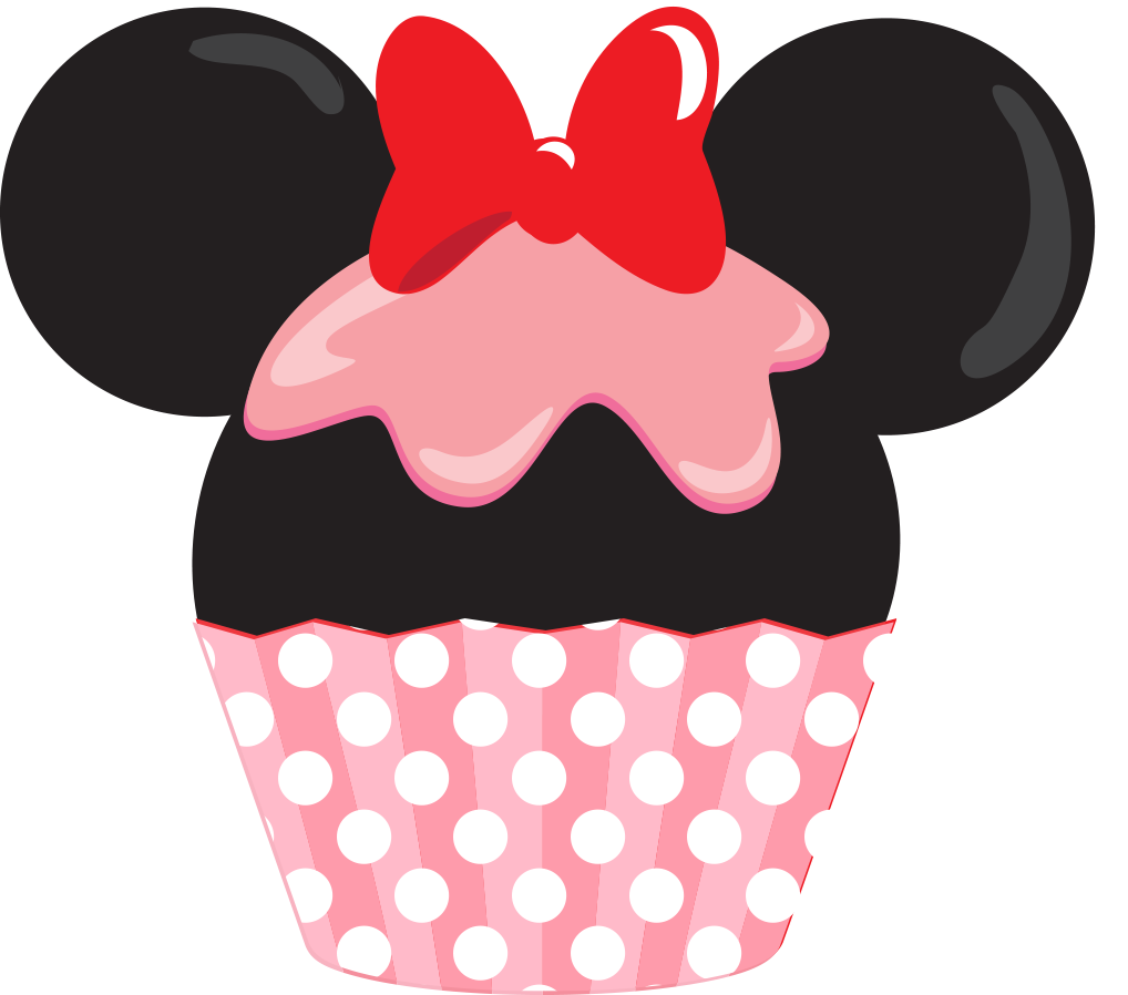 Pin by Mirna Quiroz on Minnie Mouse | Pinterest | Mice ...