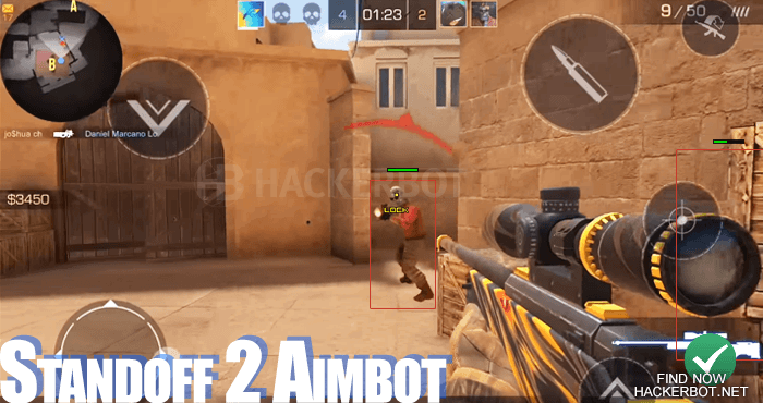 Standoff 2 Hacks Mods Aimbots Mod Menus And Cheats For Ios Android Download Files Best Tools For Ios Android Pc Games Play Hacks Standoff Cheating