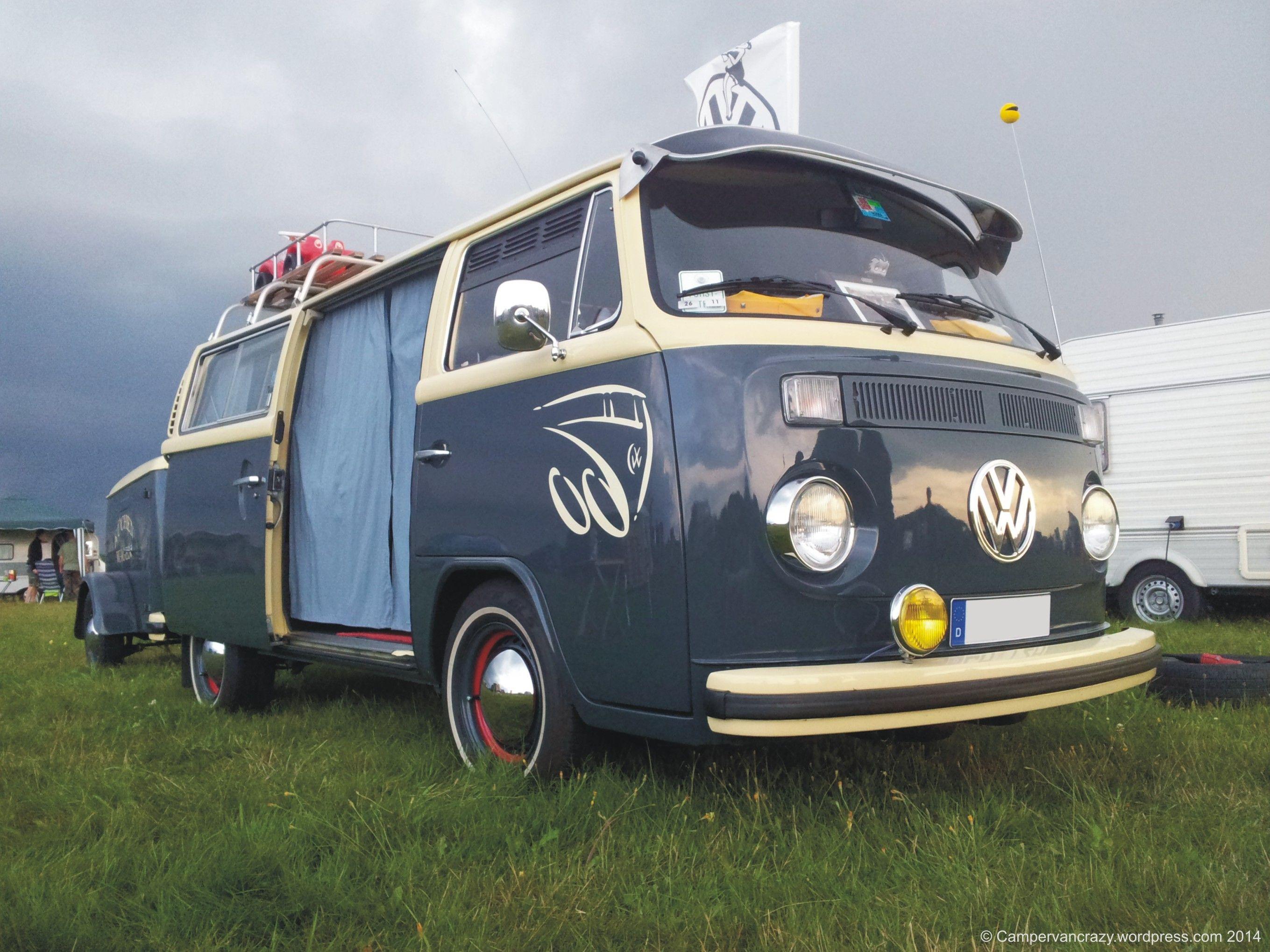 camper van nex volkswagen red official bus l product welly vw