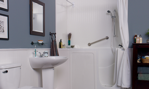 Great Premier Care In Bathing Designs Quality Walk In Bathtubs That Are Ideal For  People With Limited Mobility, Seniors, Handicapped And People Suffering  From ...
