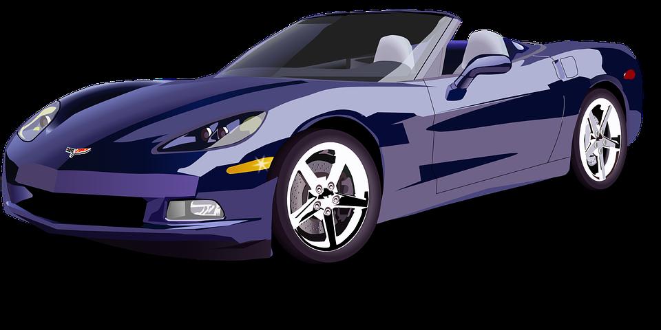 Questions Uber Auto Body Mobil Sport Mobil Mewah Pendingin