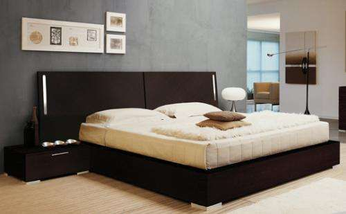 muebles-de-alcoba-juegos-de-alcoba-camas-mesitas_be797d73_3.jpg (500 ...