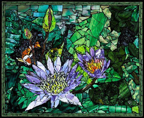 Lotus melonheadgallery