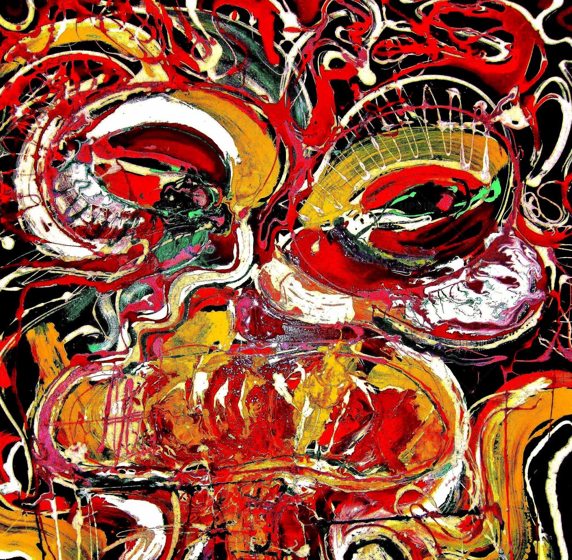 fredy holzer | Desenhos, pinturas, ilustrações etc ...